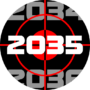 Objetivo 2035